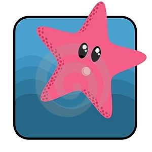 Spongebob evolution Bintang-laut